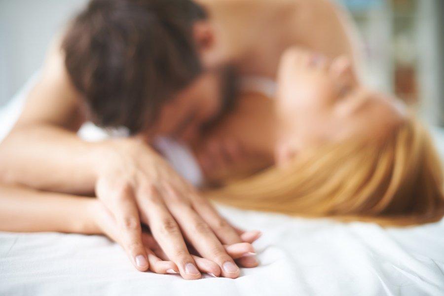 можно ли заниматься сексом при ЗППП