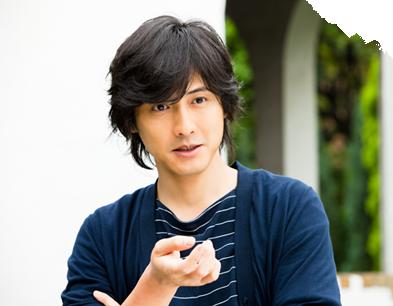 中村俊介の画像 p1_26